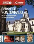 Fontevraud Abbey: from monastic life to the digital age