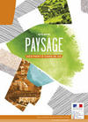 "Call for ""Landscape Plan"" projects, 2015"