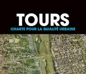 Urban quality charter in Tours