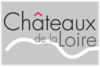 The Loire Châteaux network steering committee