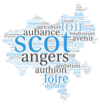 Consultation on the revision of the Loire Angers SCoT