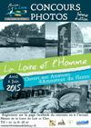 """The Loire and Humankind"" photo competition"