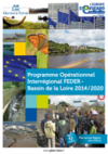 CPIER 2015-2020 and ERDF IOP Loire 2014-2020