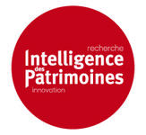 "Inauguration of the ""Intelligence des Patrimoines"" building"