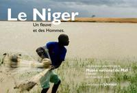 The Niger – A River and Mankind
