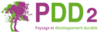 Feedback on the Landscape and Sustainable Development programme (PDD2)
