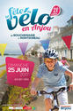 Cycling Festival in Anjou