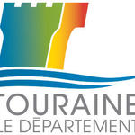"""Tourism: innovation and qualification of the provision in Tours"" call for proposals"