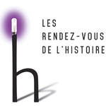 Call for proposals for the Rendezvous of History 2019