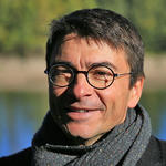 Bruno Marmiroli takes over as Director of Mission Val de Loire