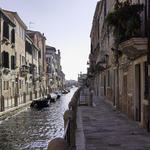 Venice and its Lagoon [Our heritage]