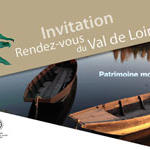 Loire Valley Rendezvous 2012