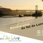 2014 Rendezvous of the Loire Valley